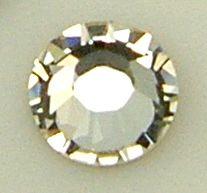 Kryształy Swarovski Elements 2mm, 50szt