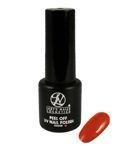 Peel Off UV Nail Polish Colour, 5 ml
